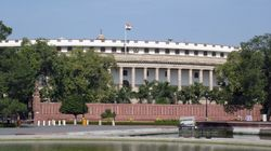 Parliament Adjourned Till Noon As Opposition Raises Nagrota Attack And