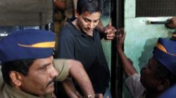Abu Salem Sentenced To Life Imprisonment, 2 Others Get Death In 1993 Mumbai Blasts
