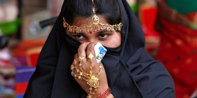 India's 'Instant Divorce' Ban: The End Result Or The First Step In Reforming Islamic