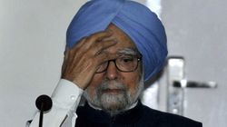 Manmohan Singh Denies Helping Vijay Mallya, Says Haven't Done Anything Against The