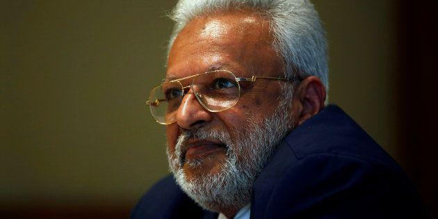 US Based Republican Hindu Coalition Backs Trump's Immigration
