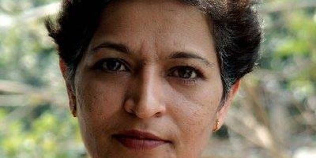 Delhi And Bengaluru's Cyber Crime Cells Book Social Media Hate Mongers After Gauri Lankesh's