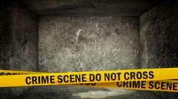 Weeks After Their Disappearance, Bodies Of Murdered Ex-BSP Leader's Family Found In Delhi And