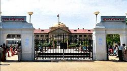 Allahabad HC Turns Down Plea Of Live-In Couple For