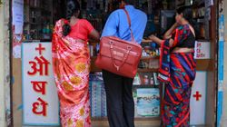 An Unintended Consequence of GST: Undermining Efforts Towards Gender