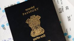 India Says It Has Conveyed Its 'Concerns And Interests' Over H-1B Visa Issue To