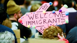 All You Need To Know About The Proposed Crackdown On H-1B Work