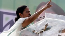 Army Releases Letters Sent To West Bengal Officials One Week Ago, Nails Mamata's