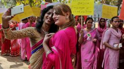Kerala Govt Just Proved It's Way Ahead Of Others In The Field Of Transgender