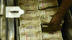 Ahmedabad Businessman Who Disclosed ₹13,000 Crore Goes