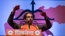 Shiv Sena Asks What's The Need To Announce An Annual Budget Every