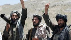 Taliban Hang Student Suspected Over Assassination, Says
