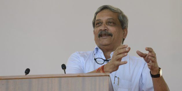 Those Protesting Against Development Projects For Environmental Reasons Should Use Bicycles, Says Manohar
