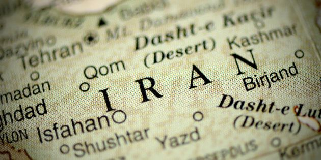 Why Iran Could Be The Next War In The Middle
