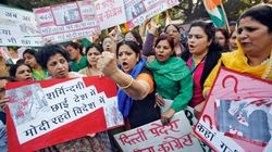 No Journalist To Be Prosecuted In Murthal Gang-Rape Case, Says Additional Advocate