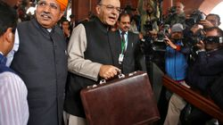 The Morning Wrap: What's Good And Bad About The Budget; Why Start-Ups Aren't