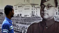 New Documents Reveal Netaji Subhas Chandra Bose Died In Air Crash, Claims Grandnephew Ashish