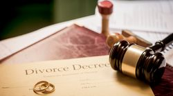 For Divorce, 6-Month 'Cooling Off' Period Can Be Waived, Says