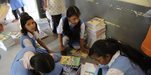 Now, Students In Madhya Pradesh's Satna Will Have To Respond With