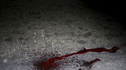 18-Year-Old Bleeds To Death In Karnataka As Onlookers Click