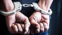 4 Persons Detained In Jewar-Bulandshahr Highway Rape