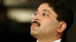 Former Minister Dayanidhi Maran, All Other Accused In Aircel-Maxis Case