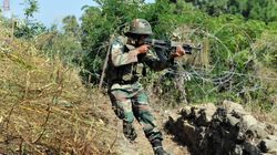 Army Stops Infiltration Attempt Backed By Pakistan, Neutralises 2 BAT Terrorists In Kashmir's
