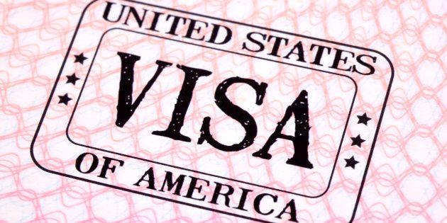 Visa Denial To Kashmiri Athlete Has Nothing To Do With Trump's Travel Ban, Says
