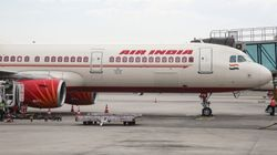 Air India Woman Pilot, Cabin Crew Member Fail Alcohol Test, Grounded For 3