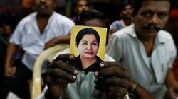 A Woman Politician Of Extraordinary Power, Jayalalithaa Was Frequently Compared To