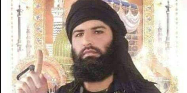 Burhan Wani's Successor, Sabzar Ahmad Bhat, Killed In Encounter In
