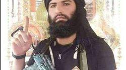 Burhan Wani's Successor, Sabzar Ahmad Bhat, Killed In Encounter In