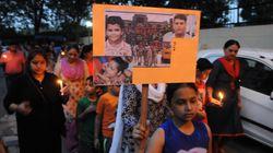 Haryana Govt Takes Over School, Orders CBI Probe Into Murder Of 7-Year-Old Boy At Ryan