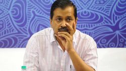 NITI Aayog Will Back Four Projects Undertaken By Kejriwal's