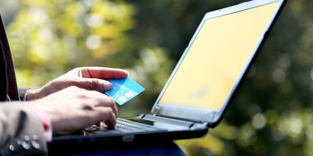 No Need For OTP Verification For Making Online Payments Up To