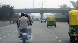 India's Vehicular Emission Monitoring System Outdated, Incompetent, Says Centre For Science And