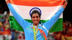 The Morning Wrap: Victory For PV Sindhu; Ryan International School
