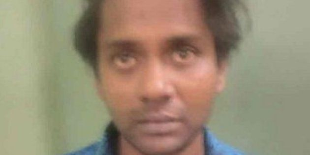 Bhopal Man, Who Allegedly Murdered Live-In Partner, Says He Killed His Parents