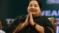 How Jayalalithaa Won The Hearts Of Apollo Hospital Staff In Chennai During Her Last