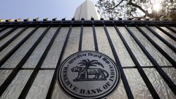 Signs That The RBI Doesn't Foresee Long-Term Economic Damage Due To