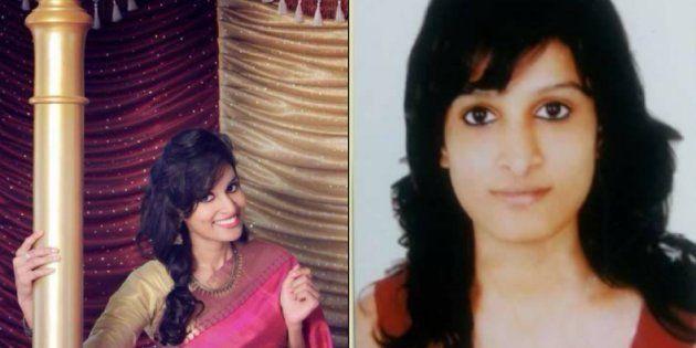 Social Media Campaign To Find Missing Chennai Filmmaker Gaanam Nair Goes