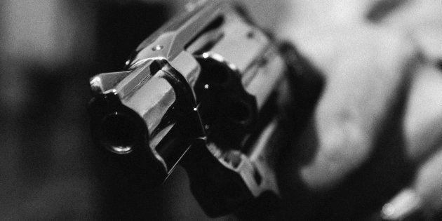 2 Policemen Injured In Delhi Shootout, Notorious Gangster