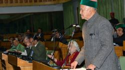 Himachal Pradesh CM Virbhadra Singh Granted Bail In Disproportionate Assets