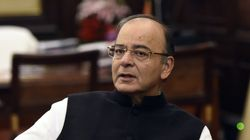 Cheaper Fuel, Train Tickets If You Pay Online, Announces Arun Jaitley In Govt's Bid To Promote Digital