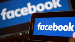 Assam MLA Aminul Islam Suspended For Telecasting Speech On Facebook