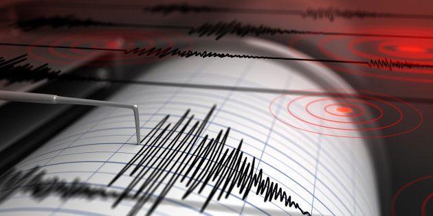5.8 Magnitude Earthquake Hits Uttarakhand, Tremors Felt In North