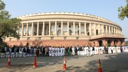 Why President Mukherjee Has Good Reason To Be Frustrated With Law Makers This Parliament