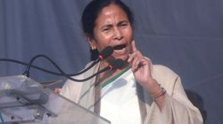 Fight Over Army Deployment In West Bengal Intensifies As Mamata Terms Parrikar's Remarks