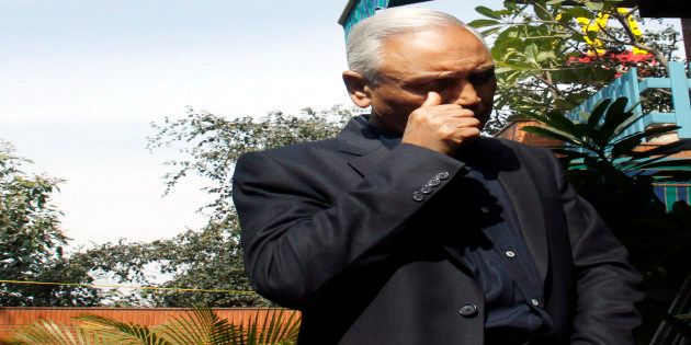 VVIP Chopper Scam: Former IAF Chief SP Tyagi To Be Produced In Court