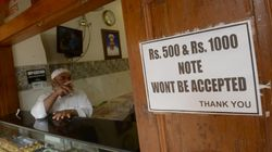 8 Times Supreme Court's Statements On Demonetisation Echoed India's Confusion And